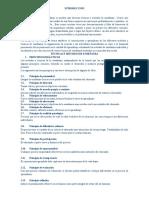 mtodosytcnicasdeenseanza-130504204414-phpapp02