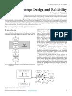 320-152-1-PB.pdf