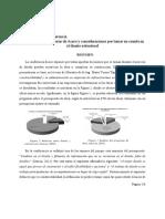 Diseño de Estructuras de Acero y consideraciones por tomar en cuenta en el diseño estructural