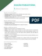 resumos-comunicação-publicitária.pdf