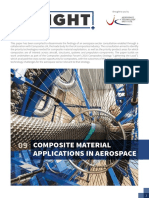 INSIGHT09-COMPOSITES.pdf