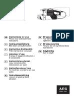 AEG-HBS100-de.pdf