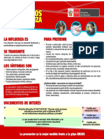 campana_cuidemonos_de_la_influenza.pdf