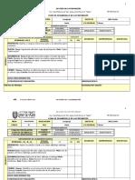 PDF 5° junio-julio