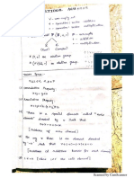 FA Abi Notes 19 Pages