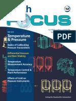 InTech Focus Pressure Temperature May2019[1744]