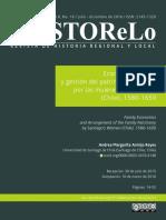 Dialnet-EconomiaFamiliarYGestionDelPatrimonioFamiliarPorLa-5585608.pdf