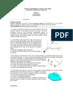 PC4 2014-2_GALVEZ FISICA  PUCP