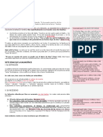 La Salvación.pdf