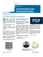 Newsletter N°4 2019