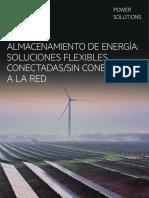 BRO_BatteryEnergyStorage_BESS_ES.pdf