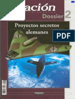 proyectos secretos alemanes SGM.pdf
