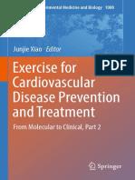 [Junjie Xiao (Eds.)] Exercise for Cardiovascular D(B-ok.cc)
