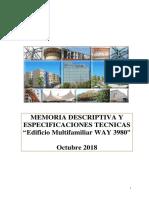 MEMORIA DESCRIPTIVA Y ESPECIFICACIONES TECNICAS-WAY3980.pdf