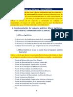 0 Criterios Corrección Tribunales - CASOS PRÁCTICOS.pdf
