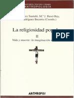 LA_RELIGIOSIDAD_POPULAR_II_._Vida_y_muer(2).pdf