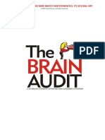 Brainaudit Old
