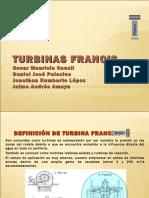 turbinasfrancis-130815143950-phpapp02.pdf