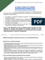 Guia Descarga Certificado Electronicov3