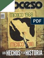 REVISTA PROCESO 29092018.pdf