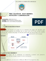 diapositiva-civil5-2