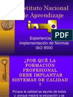 implementaciondeiso9000-090304225155-phpapp02