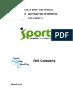 THEVALUEOFSPORTANDPHYSICALRECREATIONFINALREPORTdoc0910.pdf