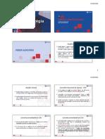 Poder-Judiciário-em-pdf