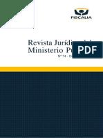 REVISTA_JURIDICA_74.pdf