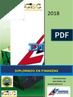 Presentación Folleto Finanzas Ultimo Para Imprimir...1