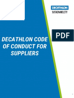 Decathlon COC
