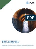 Ghost Town Britain II.pdf