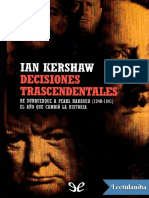Decisiones trascendentales - Ian Kershaw.pdf