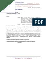 Carta _Augusto_ Aprobacion de Expediente
