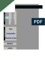 Gestão de Banca - Simulador.xls
