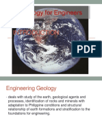 Engg Geology Intro