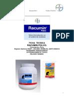 FICHA-TECNICA-RACUMIN-POLVO-V-17-02-2015.pdf
