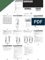DCM60L_manual.pdf