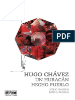 Huracan Chavez Pro