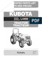 l4400 Kubota.pdf