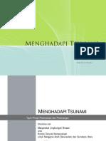 designing_for_tsunamis_BI.pdf