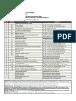 CalculoII-PS2016