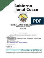 00007khihv0_MC-33-2007-GR CUSCO-BASES