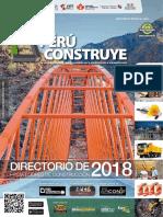 Revista Peru Construye.pdf