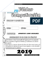 Computacionclases 160323051402 Convertido Copia