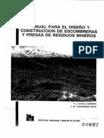 56791.PDF
