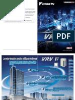 VRV-IV HP Catálogo de Venta - LowRes - FINAL.pdf