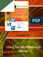 slide for computer