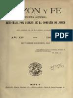 BOVER_1914-3(RyF40)_La Caridad Según San Pablo_22p