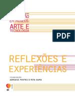 LIVRO_Oi Futuro_mediação em Museus.pdf